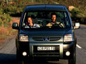 Peugeot Partner VP 2002 года
