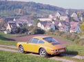 Porsche 911 1970 года