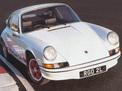 Porsche 911 1972 года