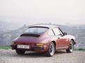 Porsche 911 1978 года