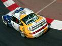 Porsche 911 1995 года