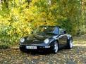 Porsche 911 Cabriolet 1994 года