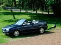 Renault 19 1991 года