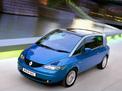 Renault Avantime 2001 года