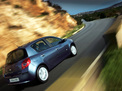 Renault Clio 2005 года