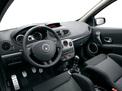 Renault Clio 2006 года