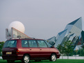 Renault Espace 1991 года