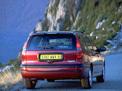 Renault Laguna 1995 года