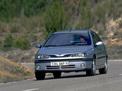 Renault Laguna 1998 года