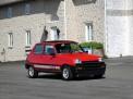 Renault Le Car