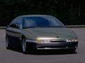Renault Megane 1988 года