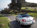 Renault Megane 2006 года