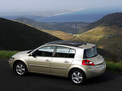 Renault Megane Estate 2006 года
