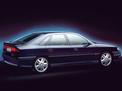 Renault Safrane 1993 года