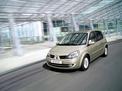 Renault Scenic 2006 года
