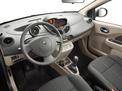 Renault Twingo 2007 года