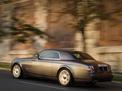 Rolls-Royce Phantom 2009 года