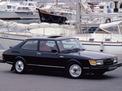 Saab 900 1981 года