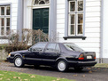 Saab 9000 1988 года