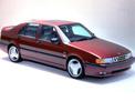 Saab 9000 1992 года