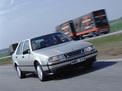 Saab 9000 1997 года