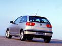 Seat Ibiza 1999 года