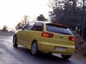 Seat Ibiza Cupra 2001 года