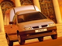 Seat Inca 1995 года