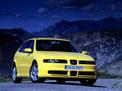 Seat Leon 2001 года