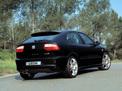 Seat Leon 2002 года