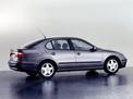 Seat Toledo 1999 года