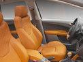Seat Toledo 2004 года
