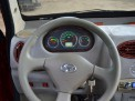 Shifeng E-Car