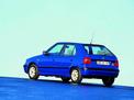 SKODA Felicia 1998 года