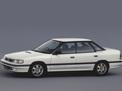 Subaru Legacy 1989 года