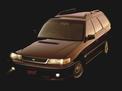 Subaru Legacy 1992 года