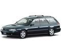 Subaru Legacy 1994 года