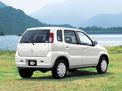 Suzuki KEI 1998 года