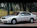 Toyota Aristo 1991 года