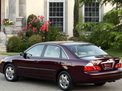 Toyota Avalon 2003 года