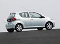 Toyota Aygo 2005 года