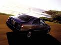 Toyota Brevis 2001 года