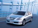 Toyota Caldina 2002 года