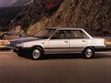 Toyota Camry 1983 года