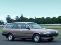 Toyota Camry 1986 года