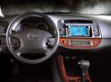 Toyota Camry 2001 года