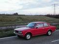 Toyota Carina 1977 года