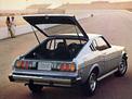 Toyota Celica 1973 года