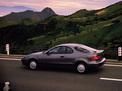 Toyota Celica 1989 года