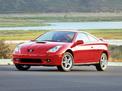 Toyota Celica 2000 года